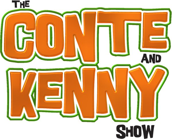 The Conte and Kenny Show